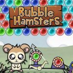 Bubble Hamsters
