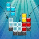 Fit It Quick - Tetris
