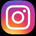 Instagram BIBIB