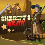 Sheriff's Wrath