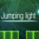 Jumping Light