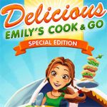 Emilys Cook and Go