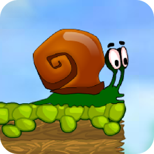 Snail Bob 3 - Egypt Journey - ABCya 3 - Free online
