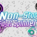 Non-Stop Spinner