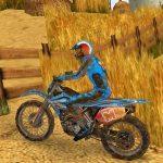 Motocross Country Fever