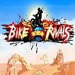 temp bike rivals