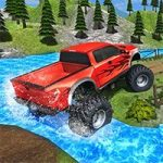 Monster Trucks 360