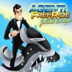 Agent Freeride 2