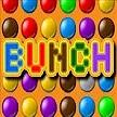 Bunch