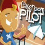 Classroom Pilot Mead
