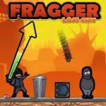 Fragger Lost City