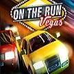 On The Run Vegas