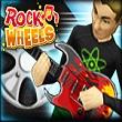 Rock Wheels