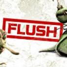 Domestos Flush