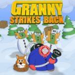 Granny Strikes Back