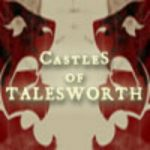 Castles of Talesworth
