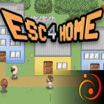 ESC 4 HOME
