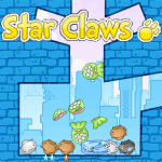 Star Claws