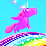 UNICORN KINGDOM