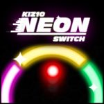 NEON SWITCH ONLINE