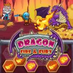 Dragon: Fire and Fury