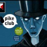 Pike Club