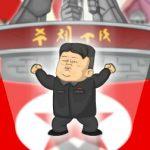 Kick Out Kim HD