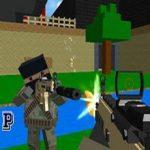 Advanced Pixel Apocalypse 3
