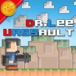 Dr Lee UAssault