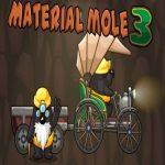 Material Mole 3