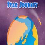 Star Journey
