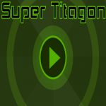 Super Titagon