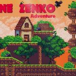 Kitsune Zenko Adventure