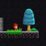 Hero Adventure Game