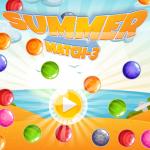 Summer Match 3