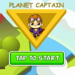 Planet Captain