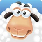 Get Those Sheep
