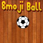Emoji Ball