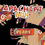 Apachiri Run