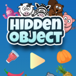 HiddenObject