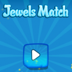 Jewels Match