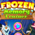 Frozen Memory Trainer