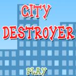 City Destroyer