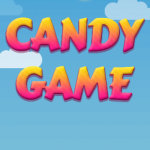Candy Game