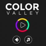 Color Valley