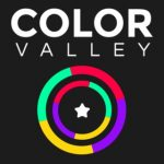 ColorValley