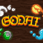Godai
