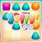 Jelly Pop