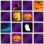 Halloween Memory