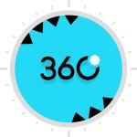 360 Degree Game